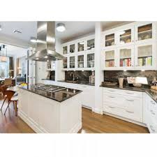 solid wood kitchen cabinets wholesale buy wholesale high quality italian kitchen cabinet custom