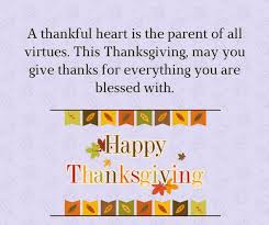 515 best thanksgiving cards images on thanksgiving