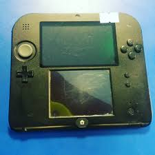 nintendo 2ds black friday 2017 25 best nintendo 2ds ideas on pinterest video game logic gamer