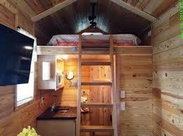 tiny house rental tiny house rental waco temple or belton texas 2018 room prices