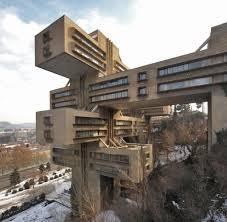 architektur studiengã nge architektur das abreißen der ost moderne ist auch keine lösung welt
