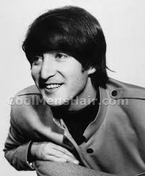 hairstyles in the late 60 s hairstyle day long hair 60s hairstyles
