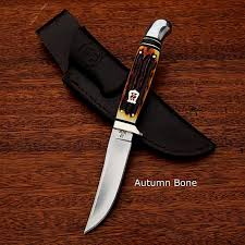 made in usa kitchen knives terrific made in usa kitchen knives home decoration ideas