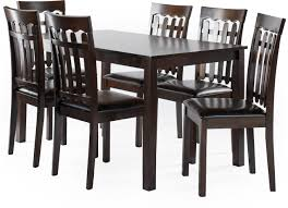 Buy Rubber Wood Furniture Bangalore Furnculture Furniture Price In Indian Major Cities Chennai