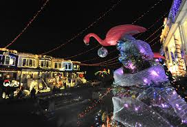2016 holiday events in the baltimore area baltimore sun