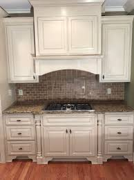 Kitchen Cabinets Greenville Sc by Kitchen Cabinet Makeover With Chalk Paint Greenville Sc