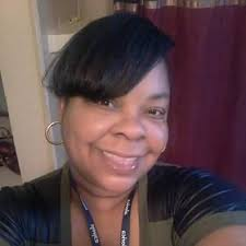 seeking a hairstyle for black women 40 years old mortal1976 tulsa oklahoma singles tulsa oklahoma women