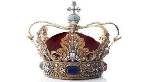 Crown Royal Gift Set Rosenborg Castle Visitcopenhagen