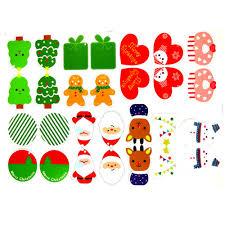 Animal Ornaments Popular Animal Ornaments Christmas Buy Cheap Animal Ornaments