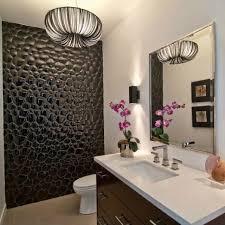 64 best bathroom tile images on pinterest bathroom tiling