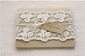 vintage lace wedding invitations vintage rustic lace wedding invitations 3 vintage wedding lace