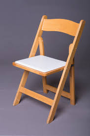 Wood Folding Chairs Our Inventory Of Dining Tables U0026 Chair Rentals In Los Angeles