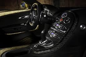 car bugatti gold bugatti veyron linea vincero d u0027oro gold autotribute