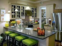 apartment kitchen decorating ideas small kitchen decorating ideas for apartment small apartment