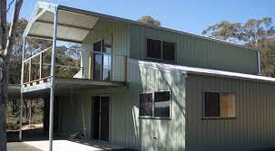 sydney sheds u0026 garages