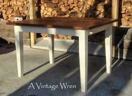 custom built farm table made in new hampshire eastern white pine custom built farm table made in new hampshire eastern white pine top in circular