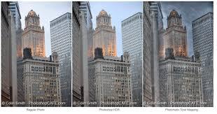 hdr photography tutorial photoshop cs3 merging hdr in photoshop cs3 cs4 tutorial sunday photographer