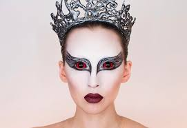 Make Up last minute easy makeup tutorials popsugar