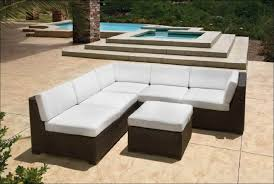 Used Outdoor Furniture - exteriors awesome southern living patio furniture macys outdoor
