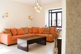 Cook Brothers Living Room Sets Living Room Cook Brothers Living Room Sets Living Room Design