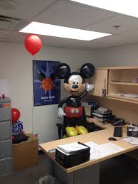 Mickey Mouse Room Decorations Bedroom Ideas Amazing Mickey Bed Mickey Bedding Mickey Mouse
