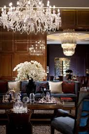 Interior Decorating Blog by 74 Best Steve Leung Designers Images On Pinterest Designers