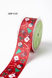 where to buy ribbon candy 1 5 inch ribbon santa candy tree