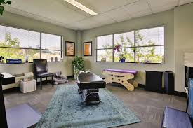Home Atlas Medical Clinic Doctors Atlas Chiropractic Health Center Chiropractor In Seattle Wa Usa