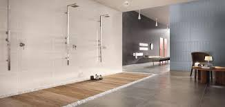 Bathroom Tiles Color Polished Ceramic Wall Tiles Color Flow