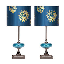 19 best i love lamp images on pinterest great deals minimalist