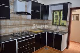 5 marla house for sale in bahria town sector d lahore aarz pk