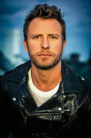 dierks bentley truck wme dierks bentley