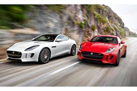 jaguar cars f type jaguar f type r tops coupe range evo
