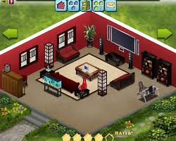How To Design Your Own Home Online Free Download How To Design A Video Game At Home Homecrack Com