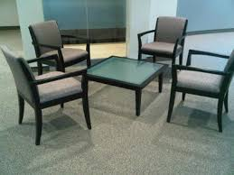 Office Furniture Boston Area by Office Furniture And Design Gallery Daymark Joyce Contract