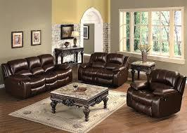 home decorators furniture home decorators furniture livingroom luxurious furniture ideas