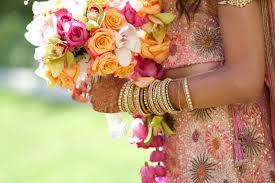 Indian Wedding Flowers Garlands 21 Indian Wedding Flowers Tropicaltanning Info