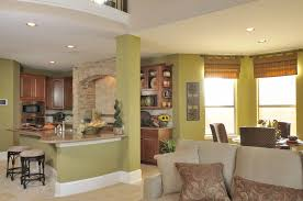 kitchen wallpaper hi res kitchen cabinet decor kitchen design