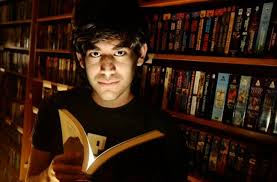 aaron international styles the internet s own boy the story of aaron swartz international