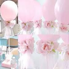 tutu centerpieces for baby shower tutus party ideas for a baby shower catch my party