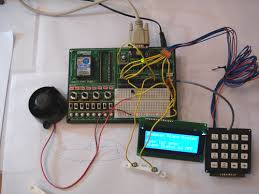 diy alarm systems  electronics  pinterest  arduino with diy alarm systems from pinterestcom