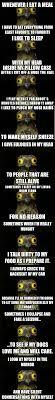 Potoo Bird Meme - potoo bird meme bird best of the funny meme