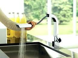 designer kitchen faucet designer faucets kitchen mangostin me