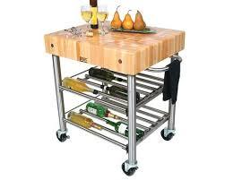 boos kitchen islands sale kitchen carts choppingblocks