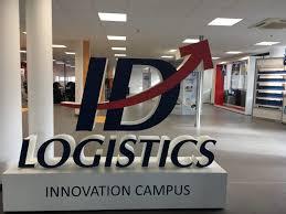 lidl strasbourg siege smart logistics id logistics