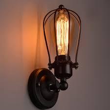 online get cheap industrial bathroom light aliexpress com