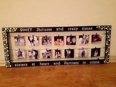great gifts for best 25 diy best friend gifts ideas on best friend
