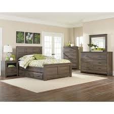 Bedroom Set With Storage Headboard Queen Bedroom Sets Ikea Moncler Factory Outlets Com