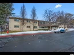 84106 condos for sale salt lake city ut 84106 homes com