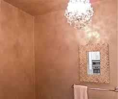interior wall paint glitter interior design inspiration board